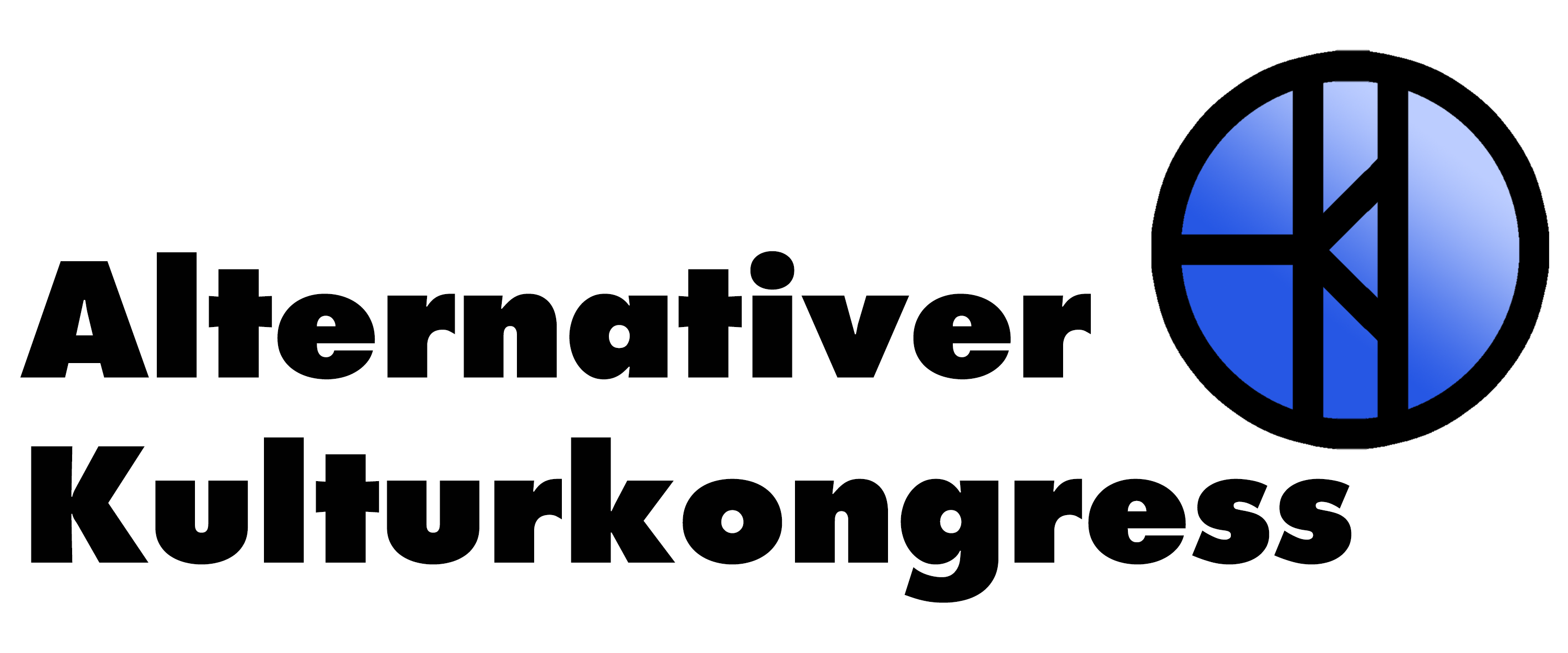 kulturkongress.net
